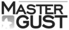 mastergust
